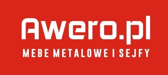 Awero