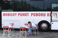 030_3_piknik_natalii