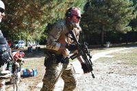 089_trening_2021